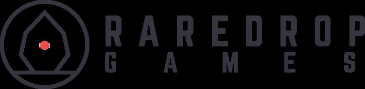 Raredrop Ag